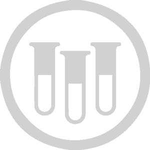 icon_physical-tspot-grey-300×300