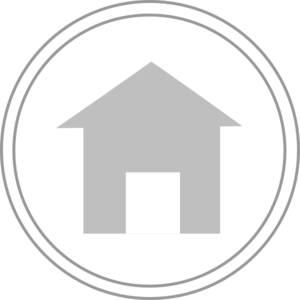 house-top-icon-png-2